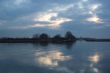 Torcello.jpg