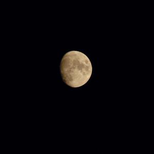 la_luna.jpg